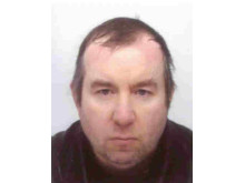 NW 13 14 Jail for online trader - Op Epping
