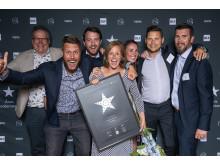Vinnare ÅFV 2019