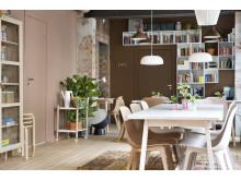 IngerMarieGrini_IKEA_Tine_Heimatt_63B1232