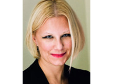 Anna Lund Jeppsson, Sales Manager