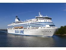 Tallink Silja| Symphony