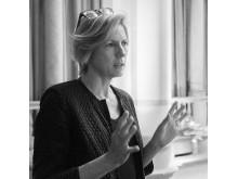 Sanne Houby-Nielsen