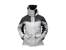 Musto MPX Ocean Jacket Ladies