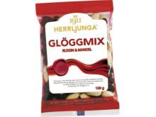 Herrljunga 1911 Glöggmix