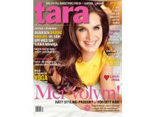 Tara - nr 3, 2015