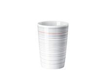R_Bauhaus_100_Stripes_2.0_Mug_without_handle