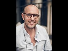 Sebastian Wigström, Ryds Glas