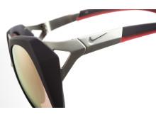 Nike vision womens training 3