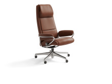 Stressless Paris Office Paloma Copper