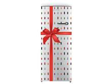 Gorenje Retro –mallisto – haluamassasi värissä myös jouluna