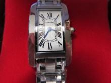 Arshid watch 2