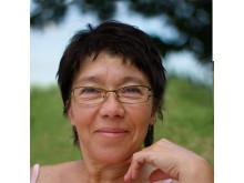 Franciska von Koch