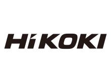 HiKOKI logo