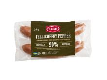 Telicherry Pepper