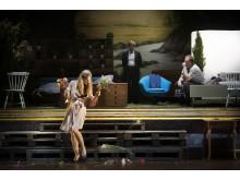 Malin Byström vinner i International Opera Awards