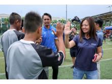 Epson SG Cup - Photo 5