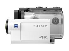 Geniet van een speciale Vaderdag met deze Sony producten