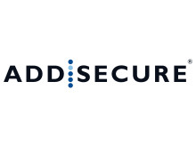 AddSecure logo_RGB_BIG_with_trademark