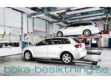 Boka besiktning på: boka-besiktning.se