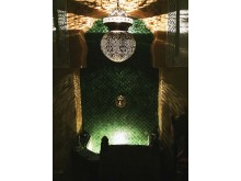 Hammam mood Marrakesh_Source NOSADE