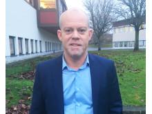 Håkan Bergström