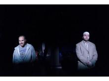 Jihadisten-2-pressbild-fotoolakjelbye-2016-17