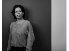 Petra Tötterman Andorff, biträdande generalsekreterare, Kvinna till Kvinna