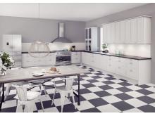 Epoq-køkkener i Elgiganten