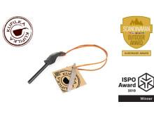 firesteel8_soa_award