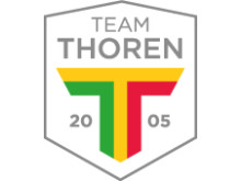 Team ThorenGruppen