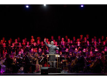 GAT: Kungliga Operan 2014