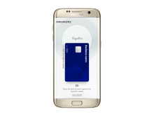 Samsung Pay (9)