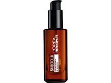 L'Oréal Paris Men Expert Barber Club Long Beard & Skin Oil öljy parralle ja iholle