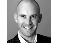Peter Ingman, Newdesk talar om PR för entreprenörer på Trendgalan