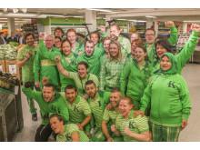 kiwi bødalen