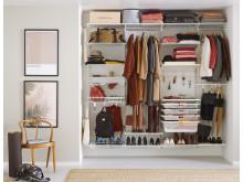 Elfa-closet-interior-hallway-2