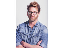 Stefan Nilsson, trendexpert