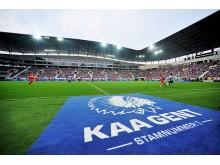 Kaa Gent Stadion2
