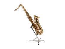 Jesper Thilo's Selmer Mark VI tenor saxophone