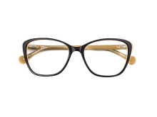 Specsavers Converse 30268906