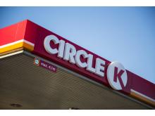 CircleK_logo_på_tag