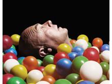 Strindbergs Fadren brottas lustfyllt omkull - kampanjbild/pressbild