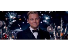the-great-gatsby_5c8b7053712e0