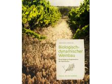 VamG Cover Biologisch dynamischer Weinbau