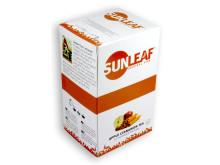 Sunleaf Apple & Cinnamon