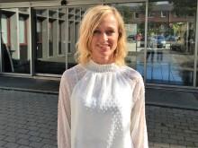Tanja Bundesen