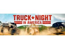Truck_Night_2400x800_Premiere_FIN