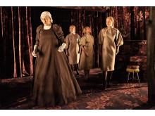 Jane Eyre föreställningsfoton