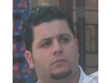 Huseyin Zerze