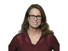 AnnaKarin Lundgren, DENTSPLY Implants